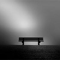 Meditación para el 4° Domingo de Adviento