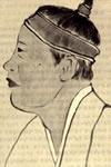 Pedro Cho Hwa-so y cinco compañeros, Santos