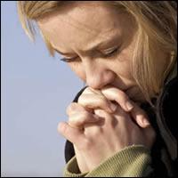 Si Dios siempre escucha, ¿por qué tarda tanto en responder?
