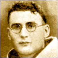 Juan de Jesús Vilaregut Farré, Beato
