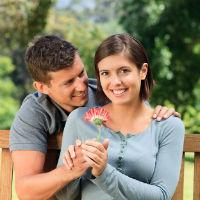Matrimonio Catolico Valor : La vocación al matrimonio aci prensa