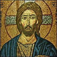 Jesús, ¿loco y endemoniado?