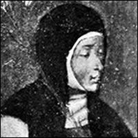 Felicia Meda, Beata
