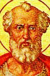 Dionisio, Santo