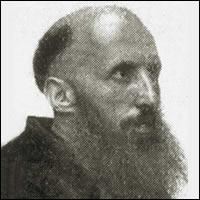 B. Fernando Olmedo Reguera
