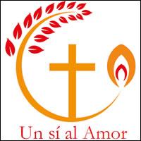 Teodoro Illera Del Olmo y 15 compañeros