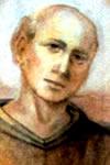 Marcos de Montegallo, Beato