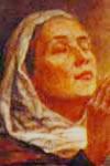 Dorotea de Montau, Beata