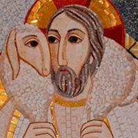 Catholic Net Los Pasos De La Confesión