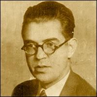 Luis Belda y Soriano de Montoy, Beato