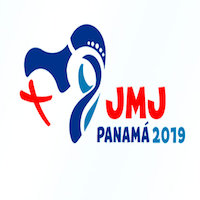 Image result for jmj panama