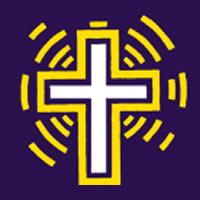 Catholicnet Cuál Es La Diferencia Entre Una Biblia Católica Y