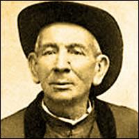 José Gabriel del Rosario Brochero, Santo