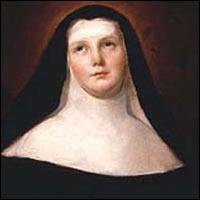 Ángela de Mérici, Santa