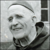 María-Eugenio del Niño Jesús, Beato