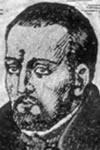 Francisco Page, Beato
