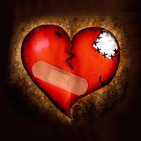 Parar de sufrir, sufrir por sufrir y saber sufrir. He aquí las diferencias