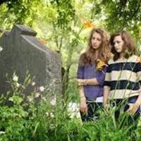 Card. Müller: la Iglesia acepta la cremación pero recomienda la sepultura
