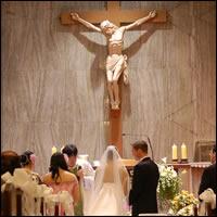 Matrimonio Catolico Valido : Rumba de matrimonio católico de mr black en cartagena durará días