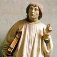 Flavio (o Flavito), Santo