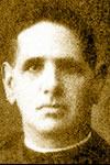 GENARO FUEYO CASTAÑON