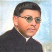 Pedro Maria Ramírez Ramos, Beato