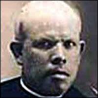 P. Felipe Císcar Puig