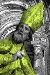 Gregorio de Elvira o de Illiberis