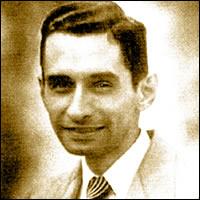 Carlos Manuel Cecilio Rodriguez Santiago, Beato