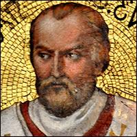Eugenio III, Beato