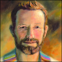 Stanley Francis Rother, Venerable