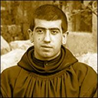 Luis Vidaurrázaga González, Beato