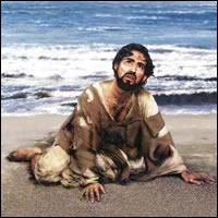 Mirar a Cristo