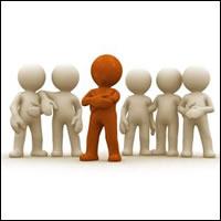 Jesús, división y contradicción