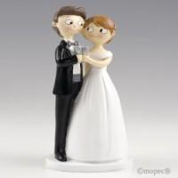 Poemas Para Matrimonio Catolico : Catholic.net vocación matrimonial