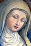 Margarita de Cittá di Castello, Beata