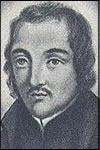 Juan Gavan