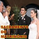 Sacramento Do Matrimonio Catolico : Catholic el matrimonio sacramento restauración del