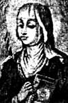 Justina Francucci Bezzoli, Beata