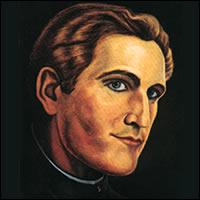 P. Joseph Mohr