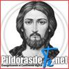 PildorasDeFe.net