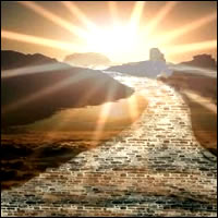 Despertar Esperanza; Segundo Domingo de Adviento