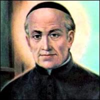 Vicente Romano