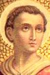 Esteban, Santo