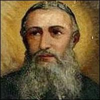 Ignacio Clemente Delgado, Santo