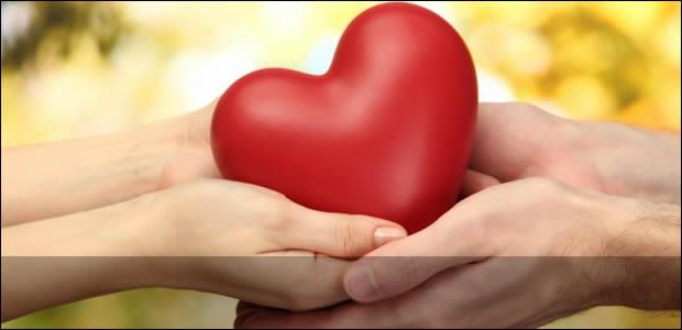 Catholicnet 15 Formas Sencillas De Expresar Amor Al Prójimo