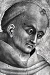 Rainero de Sansepolcro, Beato