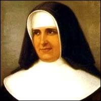 Francisca Javier de Rafelbuñol, Beata