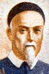 B. Juan Enrique Gruyer