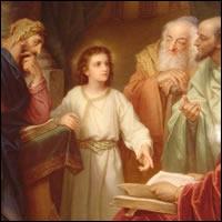 Es necesario callar para escuchar, conocer y amar a Dios
